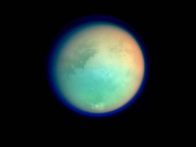 File:Titan moon.jpg