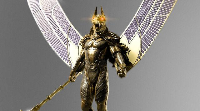 File:Gods-of-egypt.jpg