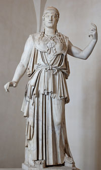 File:Athena Parthenos Altemps Inv8622.jpg