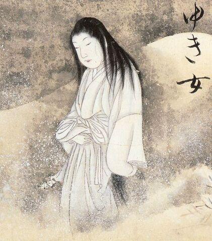 File:Suuhi Yuki-onna.jpg