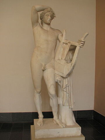 File:Apollo Kitharoidos Antikensammlung Berlin 2.jpg
