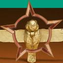 File:Badge-5-1.png