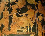 220px-Chryses Agamemnon Louvre K1