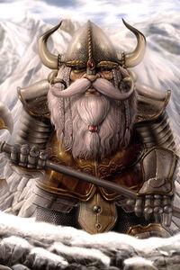 Dwarf-4