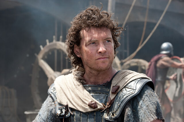 File:Perseus in Wrath of the Titans.jpg