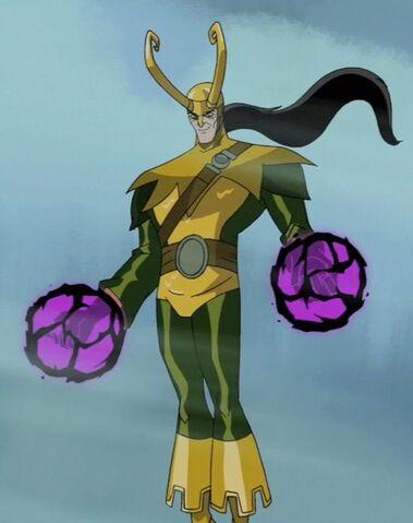File:Loki in Avengers - Earth Mightiest Heroes (2).jpg