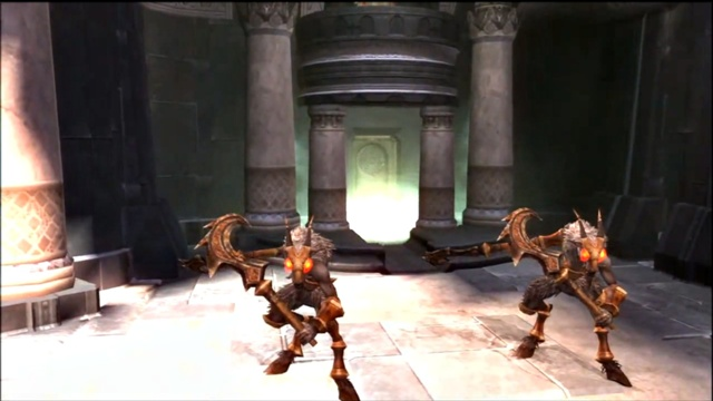 File:Satyr Champion in God of War II.jpg
