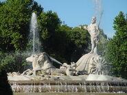 800px-Fuente de Neptuno en Madrid