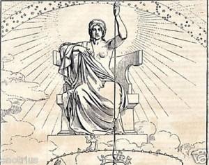 File:Ananke by Platone.jpg