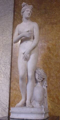 File:Statue Of Venus.jpg
