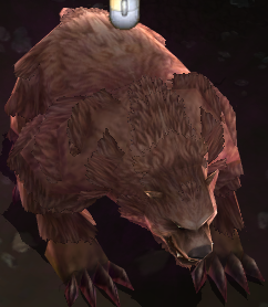 File:Giant Bear.png
