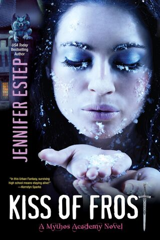 File:Kiss of Frost.jpg
