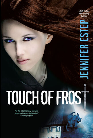 File:Touch of Frost.jpg