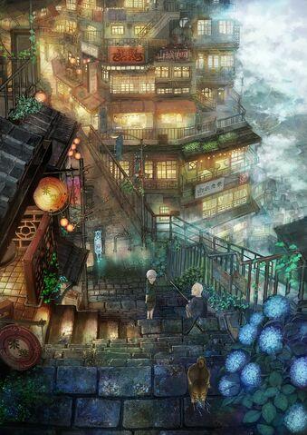 File:Dyrgastad Nippono Neighborhood.jpg
