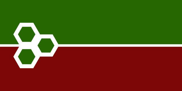 File:Ubekon Flag.jpg