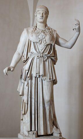 File:Athena Parthenos Altemps Inv8622.jpg