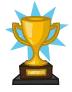File:Trophy4.png