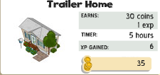 File:Trailer.png