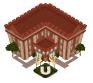 File:City University.png