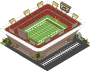 File:City FootballStadiumRed.png