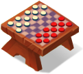 TableCheckers