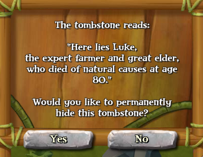 File:Tombstones.png