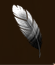 File:Stork Feather.png