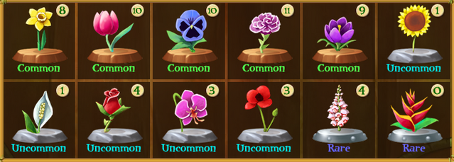 File:Flowers collection.png