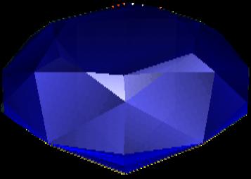 File:Blue Gem.png