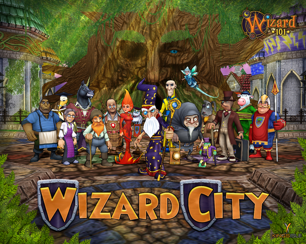 File:Wizard101.png