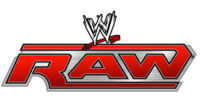 Roster(Raw)