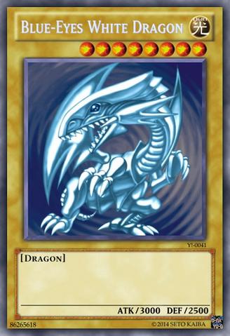 File:Blue eyes white dragon.png