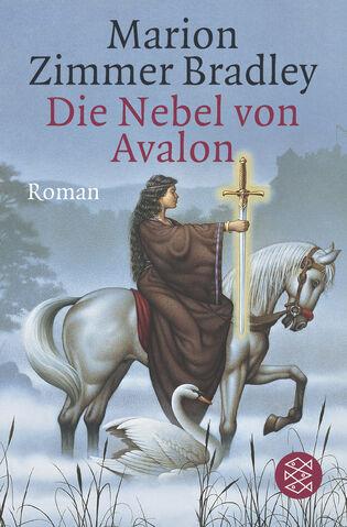 File:Die-Nebel-von-Avalon.jpg