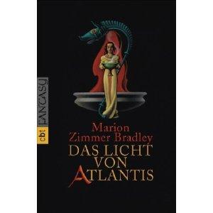 File:Das-Licht-von-Atlantis.jpg