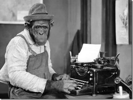 File:Monkey type thumb-2-.png