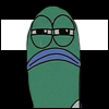 File:Avatar-84407.png