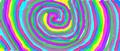 Thumbnail for version as of 12:22, November 16, 2012