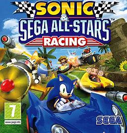 File:SEGA Racing.jpg