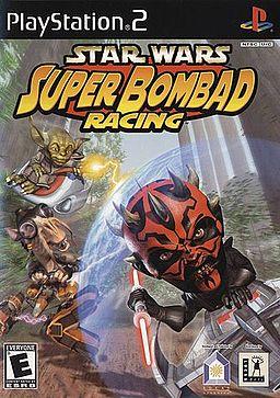 File:256px-Star Wars Super Bombad Racing boxart.jpg