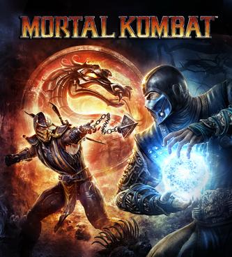 File:Mortal Kombat box art.png