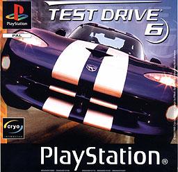 File:Test Drive 6.jpg
