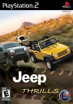File:Jeep Thrills Coverart.png