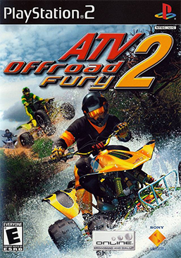 File:ATV Offroad Fury 2 Coverart.png