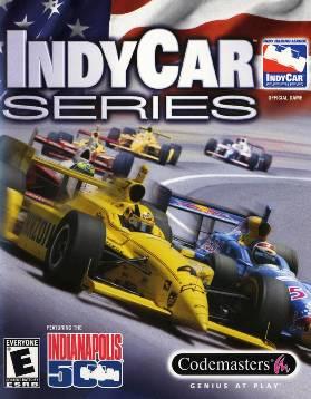 File:IndyCar Series Cover.jpg