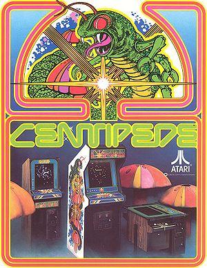 File:Centipede-arcade-flyer.jpg