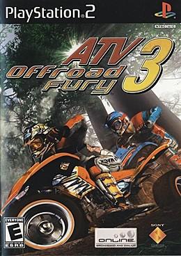 File:ATV Offroad Fury 3.jpg