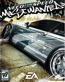 File:Need for Speed Most Wanted Box Art.jpg