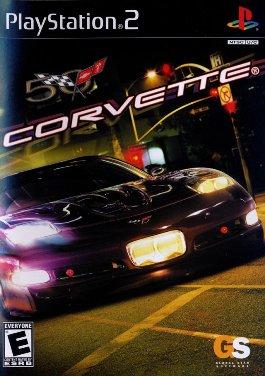File:Corvette Cover.jpg