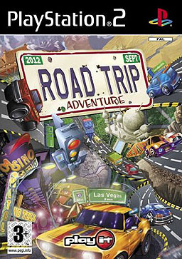 File:Road Trip Adventure cover art.jpg