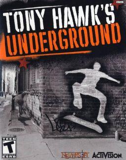 File:Tony Hawk's Underground PlayStation2 box art cover.jpg